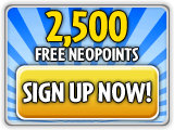 http://images.neopets.com/template/signup/signup-banner.png