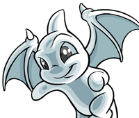 http://images.neopets.com/themes/005_win_57061/rotations/6.png