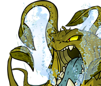 http://images.neopets.com/themes/008_com_e529a/rotations/10.png