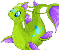 http://images.neopets.com/themes/008_com_e529a/rotations/9.png
