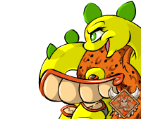 http://images.neopets.com/themes/010_acp_6ffcb/rotations/1.png