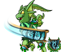 http://images.neopets.com/themes/010_acp_6ffcb/rotations/15.png