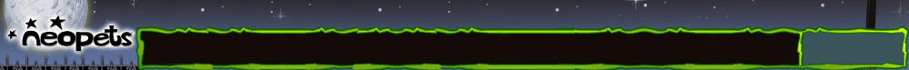 HauntedWoodsPlot Site Theme Navigation Bar