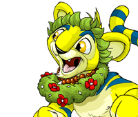 http://images.neopets.com/themes/015_red_062bf/rotations/15.png