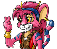 http://images.neopets.com/themes/021_cpa_5ce03/rotations/14.png