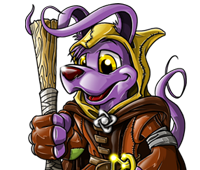 http://images.neopets.com/themes/021_cpa_5ce03/rotations/2.png