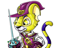 http://images.neopets.com/themes/021_cpa_5ce03/rotations/5.png