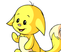 http://images.neopets.com/themes/022_lqc_d2d1a/rotations/2.png