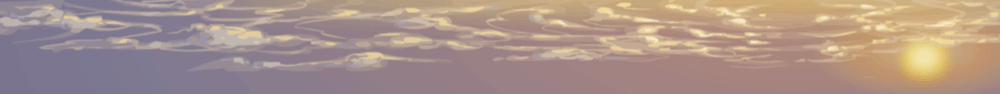 http://images.neopets.com/themes/032_ord_635af/banner_bg.png