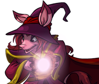 http://images.neopets.com/themes/032_ord_635af/rotations/5.png