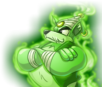 http://images.neopets.com/themes/035_tmo_we6g3/rotations/11.png