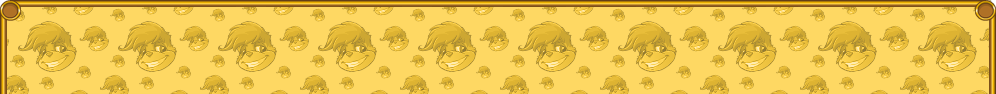 http://images.neopets.com/themes/036_ddc_je4z0/banner_bg.png