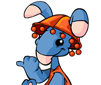 http://images.neopets.com/themes/042_roo_2s6am/rotations/2.png
