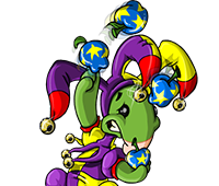 http://images.neopets.com/themes/042_roo_2s6am/rotations/4.png