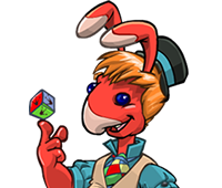 http://images.neopets.com/themes/042_roo_2s6am/rotations/6.png
