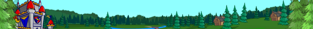 http://images.neopets.com/themes/047_meridel_july2018/banner.png