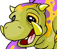 http://images.neopets.com/themes/047_meridel_july2018/rotations/2.png