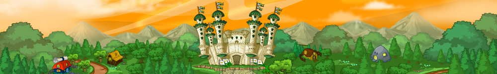 http://images.neopets.com/themes/048_brightvale_aug2018/footer_bg.png