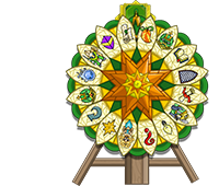 http://images.neopets.com/themes/048_brightvale_aug2018/rotations/4.png