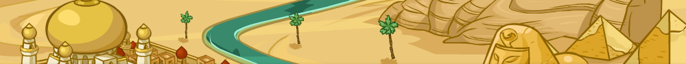 http://images.neopets.com/themes/049_thelostheirloom_nov2018/banner.png