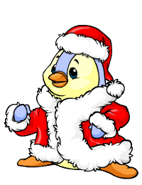 http://images.neopets.com/themes/050_tis_the_season_atfg/rotations/1.png