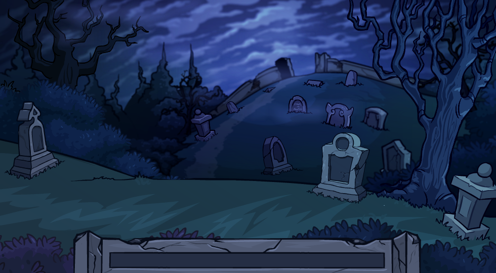 http://images.neopets.com/twr/forgottengraveyard/KaiaCharacterPoseAndMeter.png