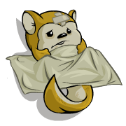 http://images.neopets.com/twr/healingnpcs/meerca_recovering.png