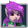 http://images.neopets.com/twr/story/aethia.png
