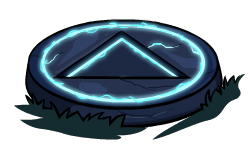 http://images.neopets.com/twr/theclearing/stone.png