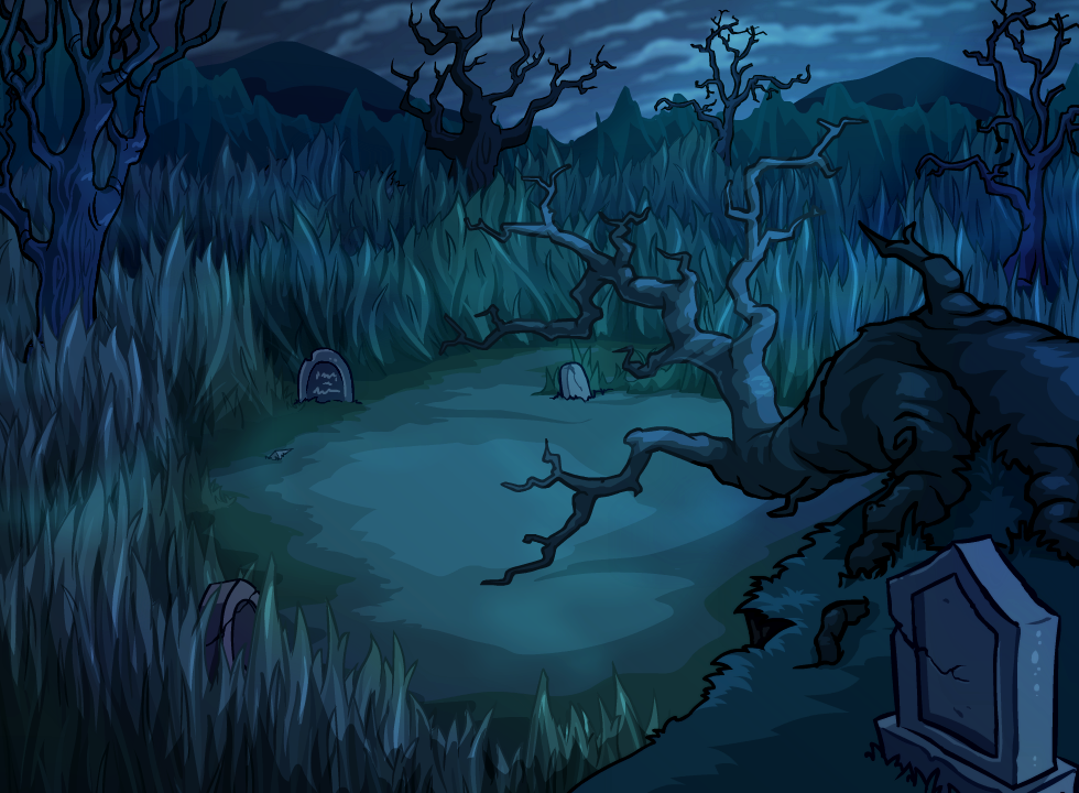http://images.neopets.com/twr/theclearing/theclearing.png