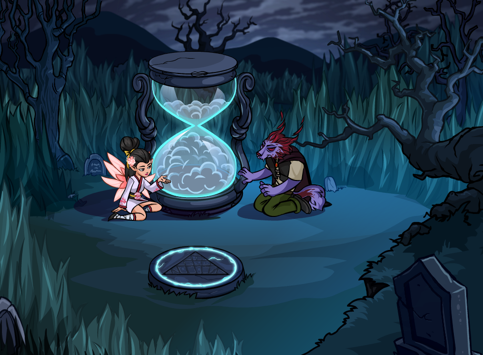 http://images.neopets.com/twr/theclearing/theclearingv3.png