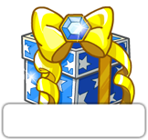 http://images.neopets.com/welcome/buttons/claim-nc-gift.png
