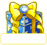 http://images.neopets.com/welcome/buttons/claim-nc-gift_ov.png