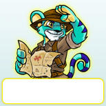 http://images.neopets.com/welcome/buttons/explore_ov.jpg