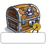 http://images.neopets.com/welcome/buttons/inventory.png
