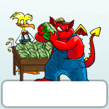 http://images.neopets.com/welcome/buttons/marketplace.jpg