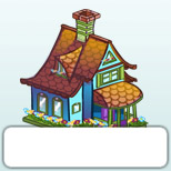 http://images.neopets.com/welcome/buttons/neohomes.jpg