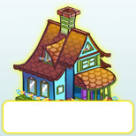 http://images.neopets.com/welcome/buttons/neohomes_ov.jpg
