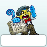 http://images.neopets.com/welcome/buttons/news.jpg