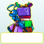 http://images.neopets.com/welcome/buttons/shop_ov.jpg
