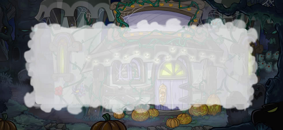 http://images.neopets.com/welcome14/bg.jpg
