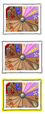 http://images.neopets.com/wheels/buttons/all-wheels.png