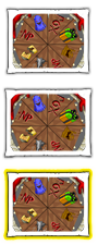 http://images.neopets.com/wheels/buttons/misfortune.png