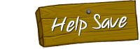 http://images.neopets.com/wheels/headers/help-save.png