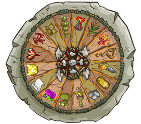 http://images.neopets.com/wheels/new/monotony.jpg