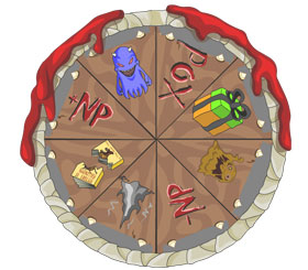 http://images.neopets.com/wheels/old/misfortune.jpg