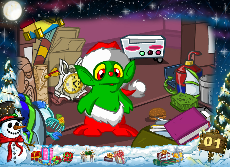 http://images.neopets.com/winter/advent/2018/01_34b85b4299/Advent2018_01.jpg