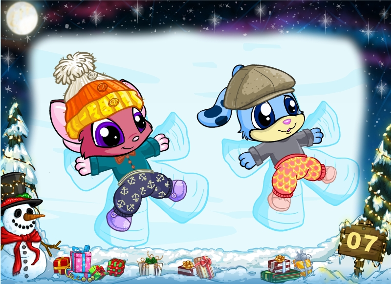 http://images.neopets.com/winter/advent/2018/07_87991da1fa/Advent2018_07.jpg
