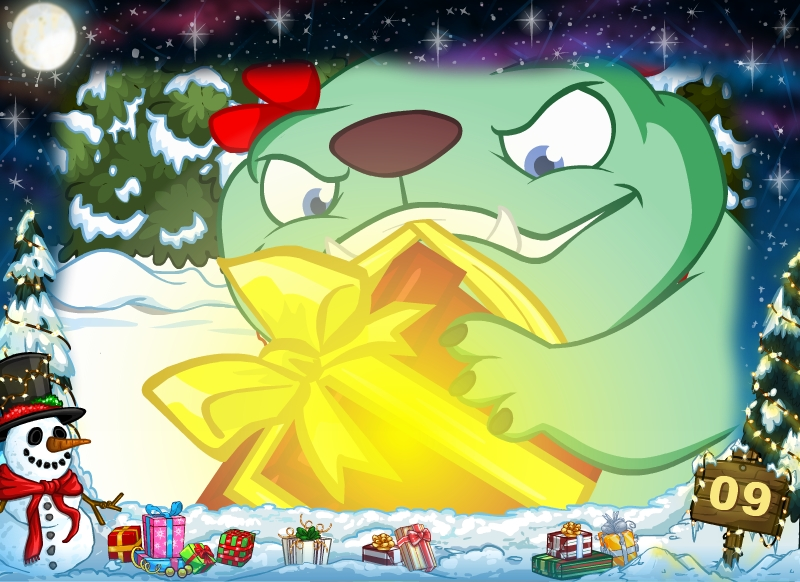 http://images.neopets.com/winter/advent/2018/09_1c08e06dad/Advent2018_09.jpg