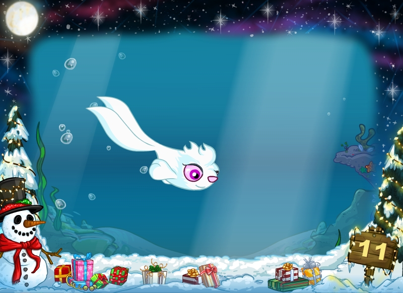 http://images.neopets.com/winter/advent/2018/11_9c251179e5/Advent2018_11.jpg